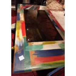 Table Basse design VENDU